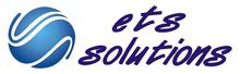 ETS Solution
