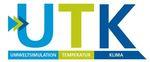 UTK (Umweltsimulation Temperatur Klima)