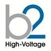b2 electronic GmbH
