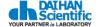 Daihan Scientific