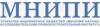 Открытое акционерное общество «МНИПИ»
