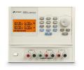 Источник питания постоянного тока Keysight U8031A