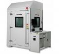 Термострессовая виброкамера Thermotron AST