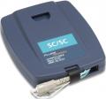 Fluke Networks MMC-50-SCST