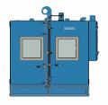 Камера имитации солнечного излучения Thermotron SLE-60