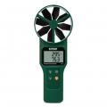 Цифровой термоанемометр Extech AN300