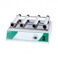Лабораторный шейкер без нагрева ЭКРОС ПЭ-6500