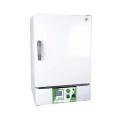 Сушильный шкаф ЭКРОС ПЭ-4610 с принудительной конвекцией воздуха