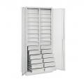 Шкаф для хранения комплектующих VIKING ШКХ-1