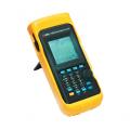Портативный анализатор спектра АКС-1292