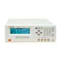Прецизионный измеритель RLC АКТАКОМ АМ-3016