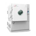 Термобарокамера CVMS Climatic