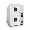 Термошокавая климатическая камера CVMS Climatic