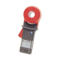 Измеритель сопротивления заземления - токовые клещи Chauvin Arnoux C.A 6412