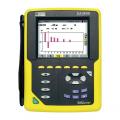 Трехфазный анализатор качества электроэнергии Chauvin Arnoux C.A 8332В