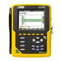 Трехфазный анализатор качества электроэнергии Chauvin Arnoux C.A 8335В
