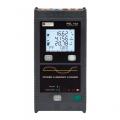 Трехфазный регистратор энергии Chauvin Arnoux PEL103