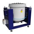 Электродинамический вибростенд ETS Solutions LS437A