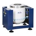 Электродинамический вибростенд ETS Solutions L215M