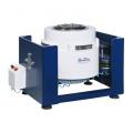 Электродинамический вибростенд ETS Solutions M124M