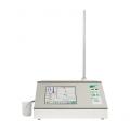 Измеритель низкотемпературных показателей нефтепродуктов ПЭ-7200А