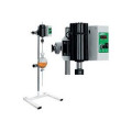 Лабораторный экстрактор ЭКРОС ES-8000D