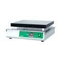 Нагревательная платформа ЭКРОС ES-H4040
