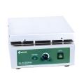 Нагревательная плиты ЭКРОС ES-HS3545M