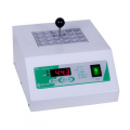 Термоблок ЭКРОС ПЭ-4050