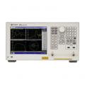 Анализатор электрических цепей Keysight E5063A