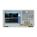 Анализатор электрических цепей Keysight E5072A