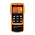 Ручной измеритель емкости Keysight U1701B