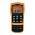 Ручной измеритель иммитанса Keysight U1732C