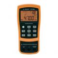 Ручной измеритель иммитанса Keysight U1733C