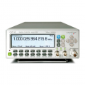 Электронно-счётный частотомер CNT-90 компании Pendulum Instruments