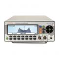 Микроволновый частотомер Pendulum CNT-90XL-27G