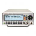Универсальный таймер/счетчик/анализатор Pendulum CNT-91