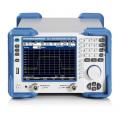 Анализатор спектра Rohde&Schwarz FSC