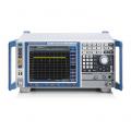 Анализатор сигналов и спектра Rohde&Schwarz FSV