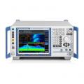 Анализатор спектра в реальном масштабе времени Rohde&Schwarz FSVR