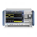 Анализатор спектра и сигналов ROHDE & SCHWARZ FSW