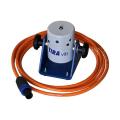 Электродинамический вибростенд TIRA TV-50009
