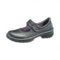 Антистатические женские туфли Ballerina