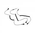 Контактные шнуры для антистатических браслетов