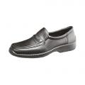 Антистатические туфли Key