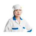Антистатический платок-бандана VH-01