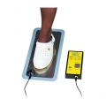 Тестер-стенд для мониторинга браслетов и обуви VKG A-750
