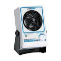 Настольный портативный ионизатор воздуха VKG ION 01