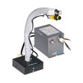Настольный ионизатор воздуха направленного действия VKG ION Snake