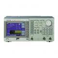 Генератор сигналов произвольной формы Tektronix AFG3011C